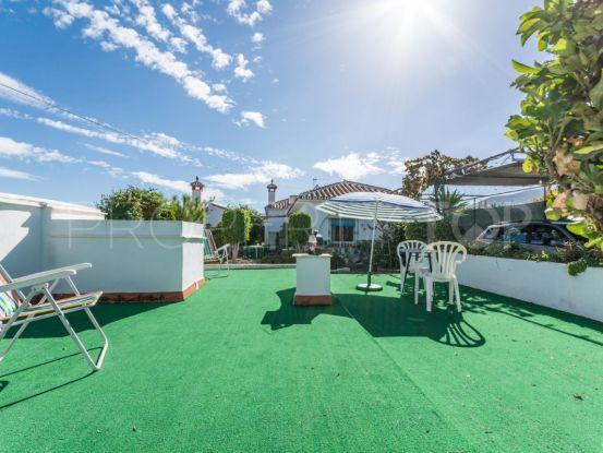 2 bedrooms finca for sale in Alhaurin de la Torre | Your Property in Spain