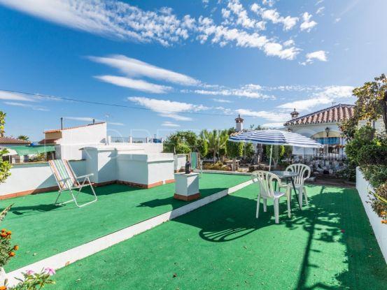 Finca for sale in Alhaurin de la Torre | Your Property in Spain