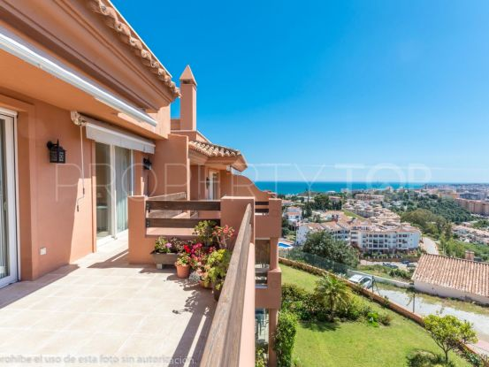 Torreblanca penthouse for sale | Your Property in Spain