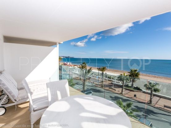 4 bedrooms apartment for sale in Fuengirola | Your Property in Spain