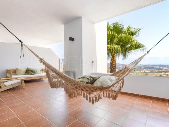 1 bedroom La Cala Hills apartment for sale | Your Property in Spain