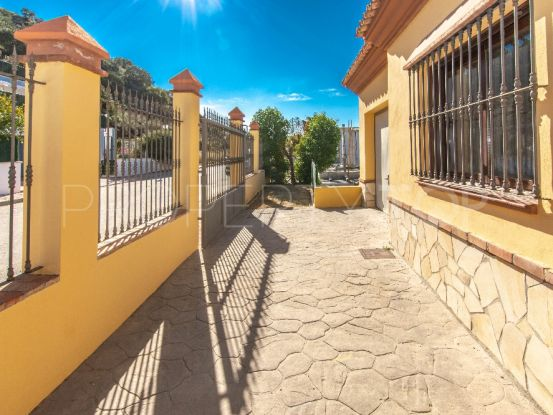 5 bedrooms villa in Coin for sale | Your Property in Spain