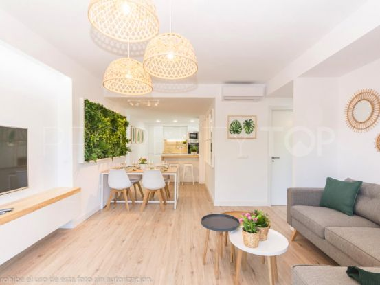 Buy apartment with 2 bedrooms in Calahonda, Mijas Costa | Your Property in Spain