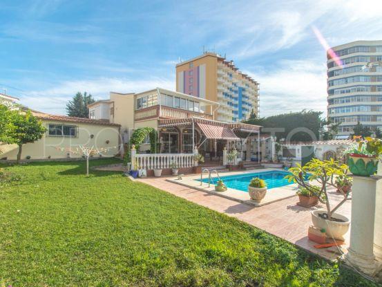 Buy Torreblanca villa with 5 bedrooms | Your Property in Spain