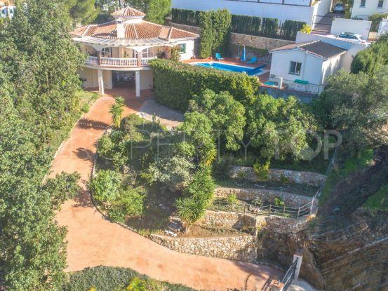 Villa with 3 bedrooms in Las Lomas de Mijas | Your Property in Spain