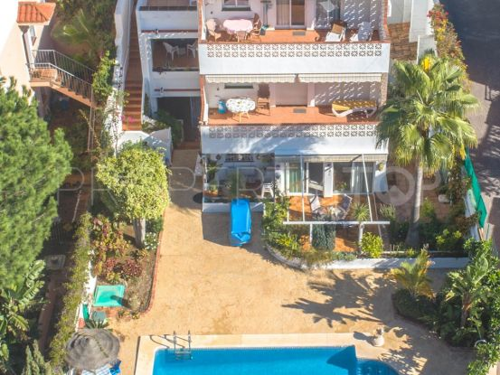 Villa en Torreblanca de 6 dormitorios | Your Property in Spain