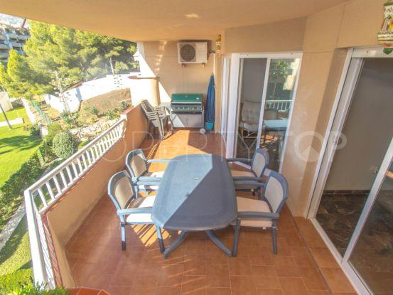 Penthouse with 4 bedrooms in Torreblanca, Fuengirola   Your Property in Spain