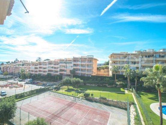 Penthouse with 4 bedrooms in Torreblanca, Fuengirola | Your Property in Spain