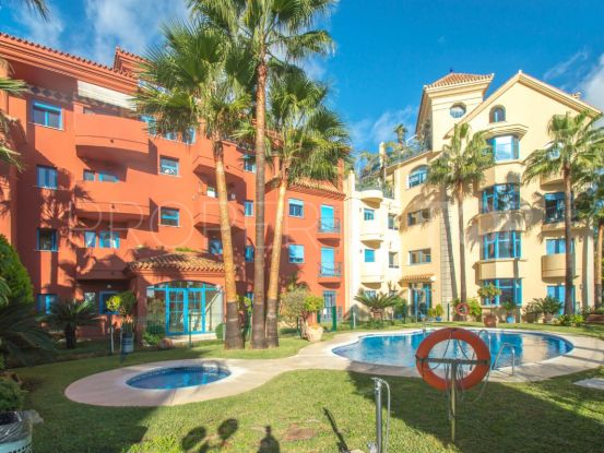 3 bedrooms penthouse in Torrequebrada | Your Property in Spain