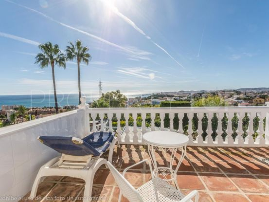 Villa for sale in Torreblanca with 3 bedrooms | Your Property in Spain