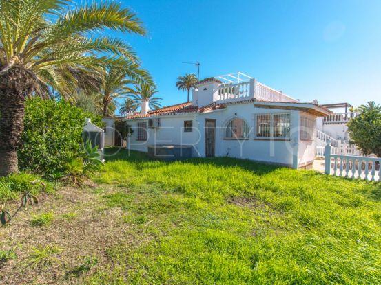 El Faro villa for sale   Your Property in Spain