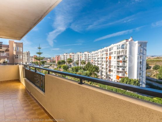For sale studio in Fuengirola | Your Property in Spain