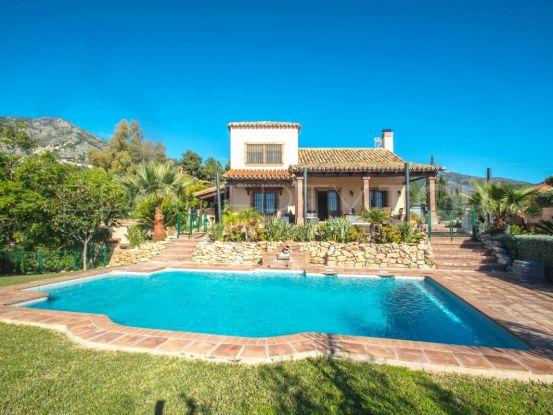 Mijas finca | Your Property in Spain
