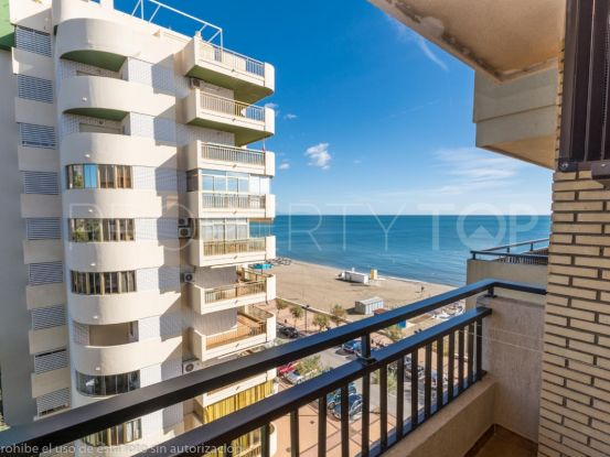 Fuengirola 1 bedroom apartment for sale | Your Property in Spain