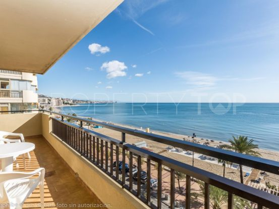 Apartment for sale in Fuengirola | Your Property in Spain