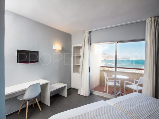 Apartment with 1 bedroom in Fuengirola | Your Property in Spain