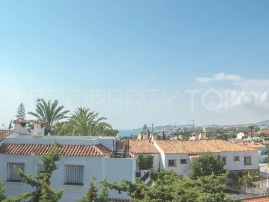 For sale El Faro town house with 3 bedrooms | Your Property in Spain
