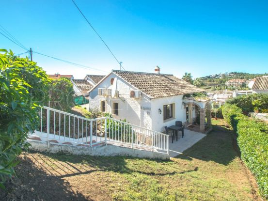 For sale El Faro villa | Your Property in Spain