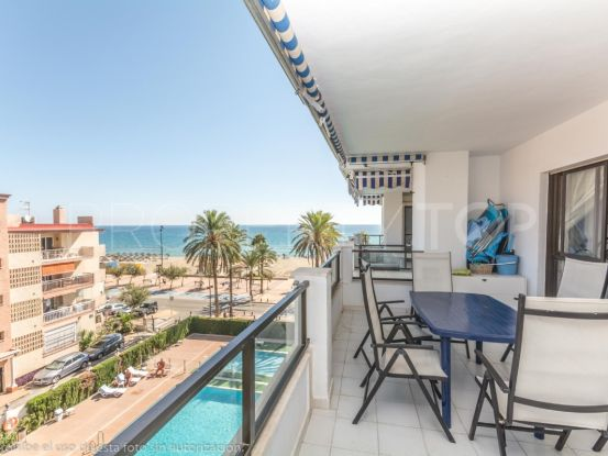 For sale Fuengirola 4 bedrooms apartment | Your Property in Spain