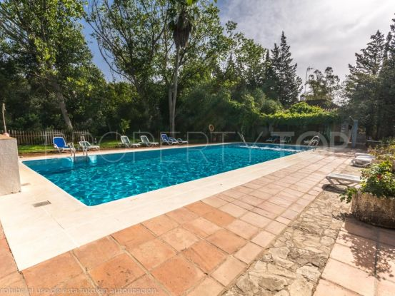 Hotel for sale in Medina Sidonia | Your Property in Spain