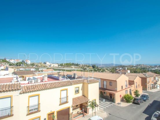 Town house in Coin for sale | Your Property in Spain