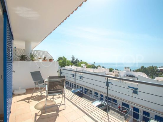Semi detached villa with 3 bedrooms in Torremuelle | Your Property in Spain