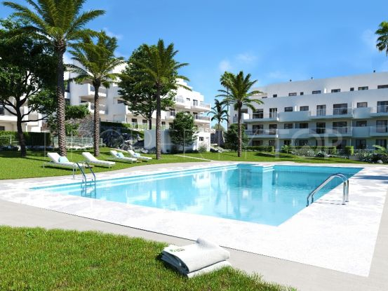 For sale 2 bedrooms apartment in Cala de Mijas | Your Property in Spain