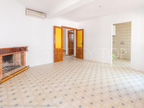 Apartment with 1 bedroom for sale in Torremuelle | Your Property in Spain