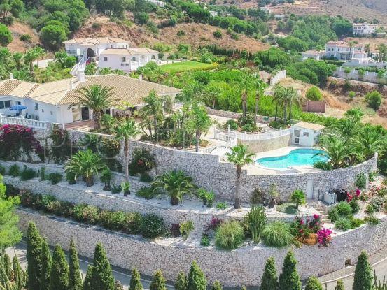 4 bedrooms villa in Valtocado, Mijas | Your Property in Spain