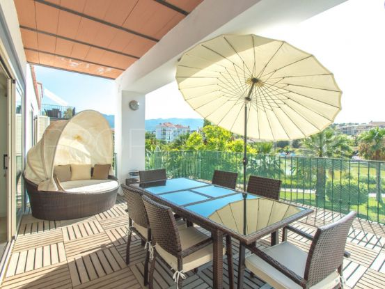 Alhaurin de la Torre apartment | Your Property in Spain