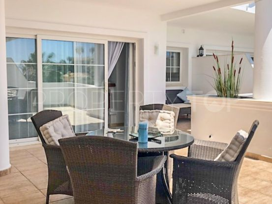 Buy apartment in Riviera del Sol with 2 bedrooms | Your Property in Spain