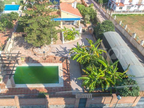 For sale villa in Alhaurin de la Torre | Your Property in Spain