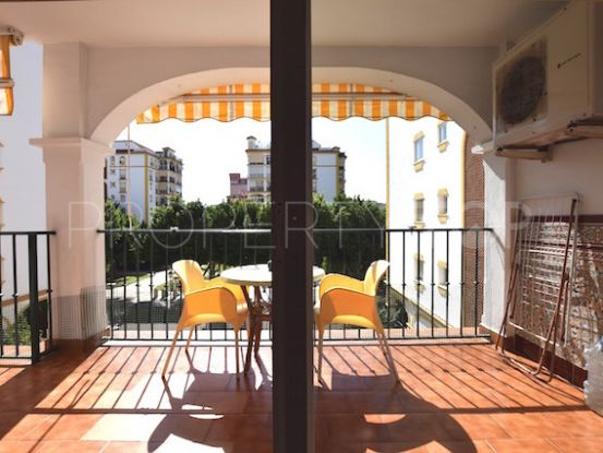 For sale apartment with 4 bedrooms in Los Boliches, Fuengirola | Your Property in Spain