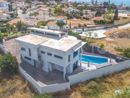 Se vende villa en Benalmadena Costa | Your Property in Spain
