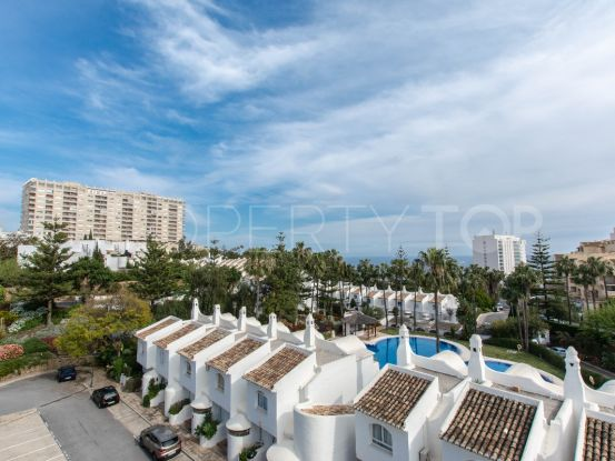 Comprar adosado en Torrequebrada, Benalmadena | Your Property in Spain