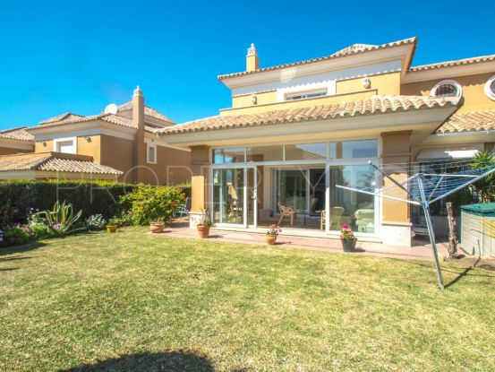 3 bedrooms Santa Clara semi detached villa for sale | Your Property in Spain