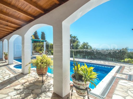 Villa for sale in Mijas | Your Property in Spain