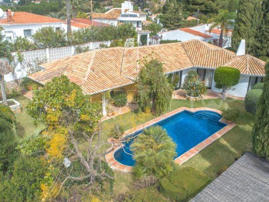 Doña Pilar villa | Your Property in Spain