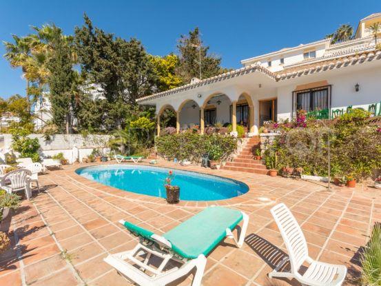 Villa in Riviera del Sol, Mijas Costa | Your Property in Spain