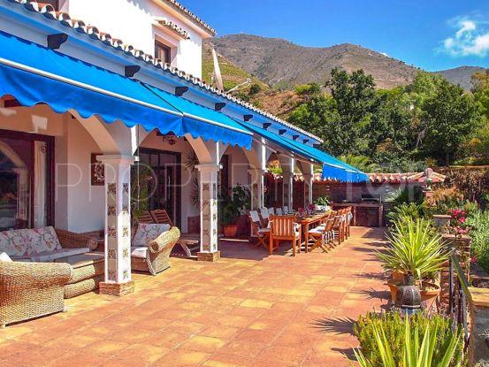 8 bedrooms finca in Valtocado | Your Property in Spain