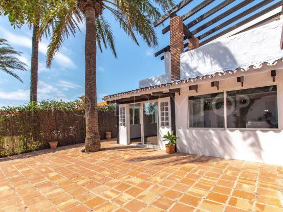 For sale 3 bedrooms villa in El Faro, Mijas Costa | Your Property in Spain
