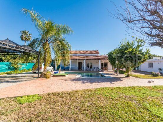 Mijas Costa finca for sale | Your Property in Spain