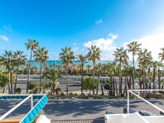 Mijas Costa town house for sale | Your Property in Spain