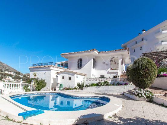 Villa in Torreblanca for sale | Your Property in Spain