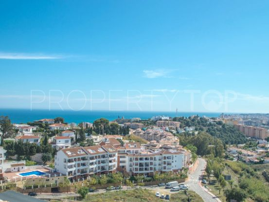 Penthouse for sale in Torreblanca with 2 bedrooms | Your Property in Spain