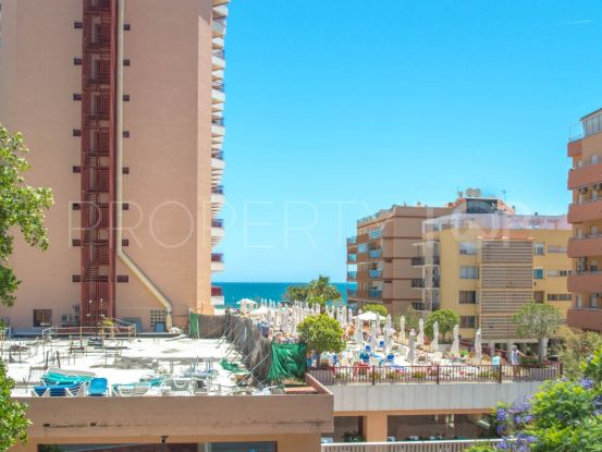 Los Boliches 2 bedrooms apartment for sale | Your Property in Spain