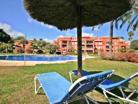 For sale Mijas Golf 4 bedrooms penthouse | Your Property in Spain