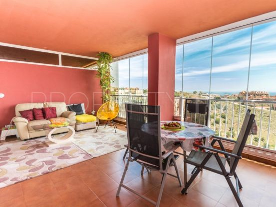 Los Pacos 2 bedrooms penthouse for sale | Your Property in Spain