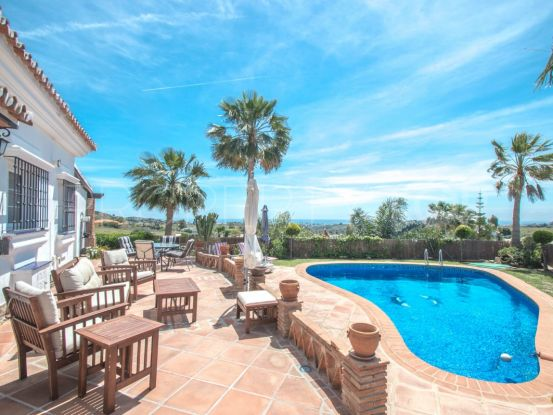 Villa in Mijas for sale | Your Property in Spain
