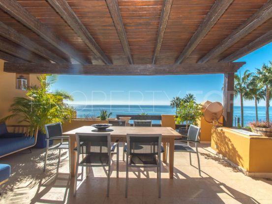 Los Granados del Mar apartment | Your Property in Spain